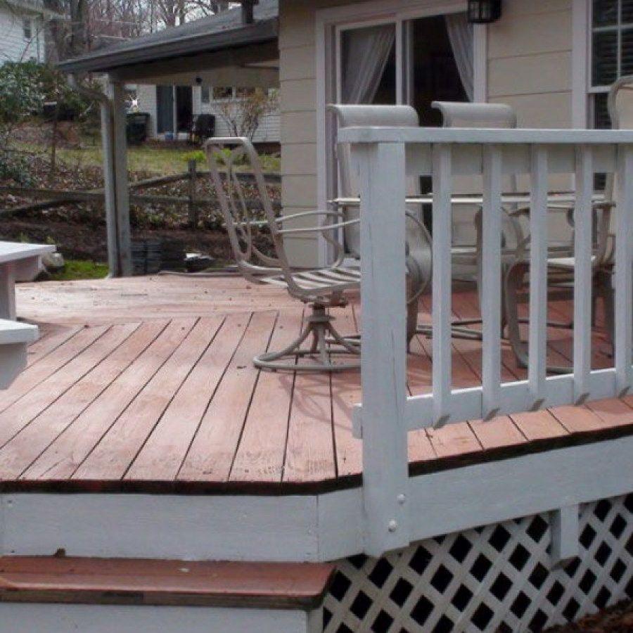 Koi Pond Designs Deck Design Building A Deck Wood Deck Plans