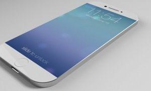 iPhone 6 deve permanecer com câmera de 8 megapixels mas com melhorias - http://www.baixakis.com.br/iphone-6-deve-permanecer-com-camera-de-8-megapixels-mas-com-melhorias/?iPhone 6 deve permanecer com câmera de 8 megapixels mas com melhorias -         iPhone 6 deve permanecer com câmera de 8 megapixels mas com melhorias Temos também rumores envolvendo o iPhone 6. De acordo com as últimas informações, ao contrário do que rumores anteriores afirmavam, o iPhone 6 virá
