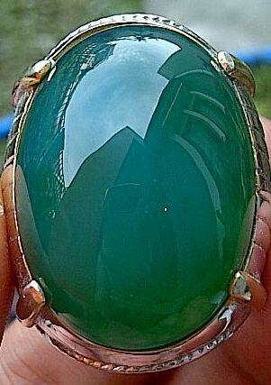 Nama Batu Akik Termahal : termahal, Ideeën, Geslepen, Stenen, Stenen,, Edelstenen,, Mineralen