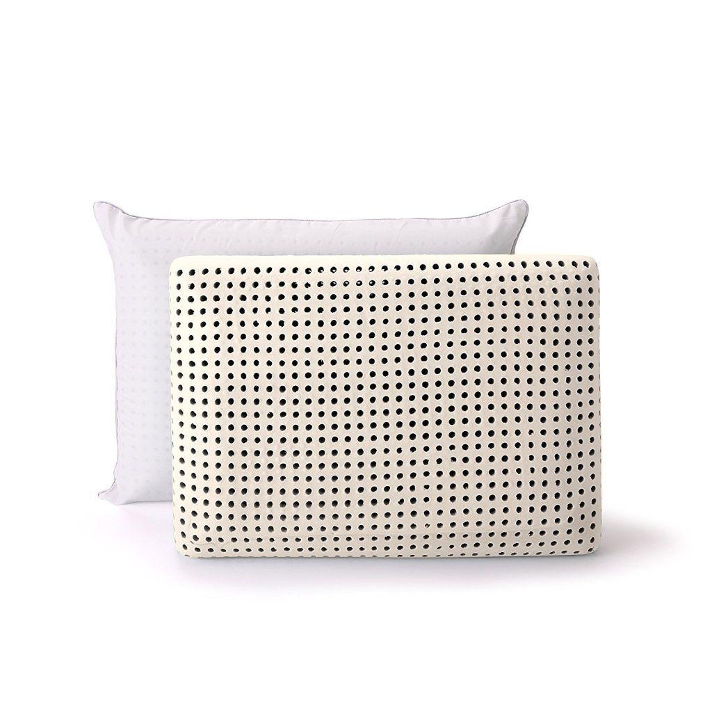 memory foam pillows out soak new value pillow listing cut sleep excellent