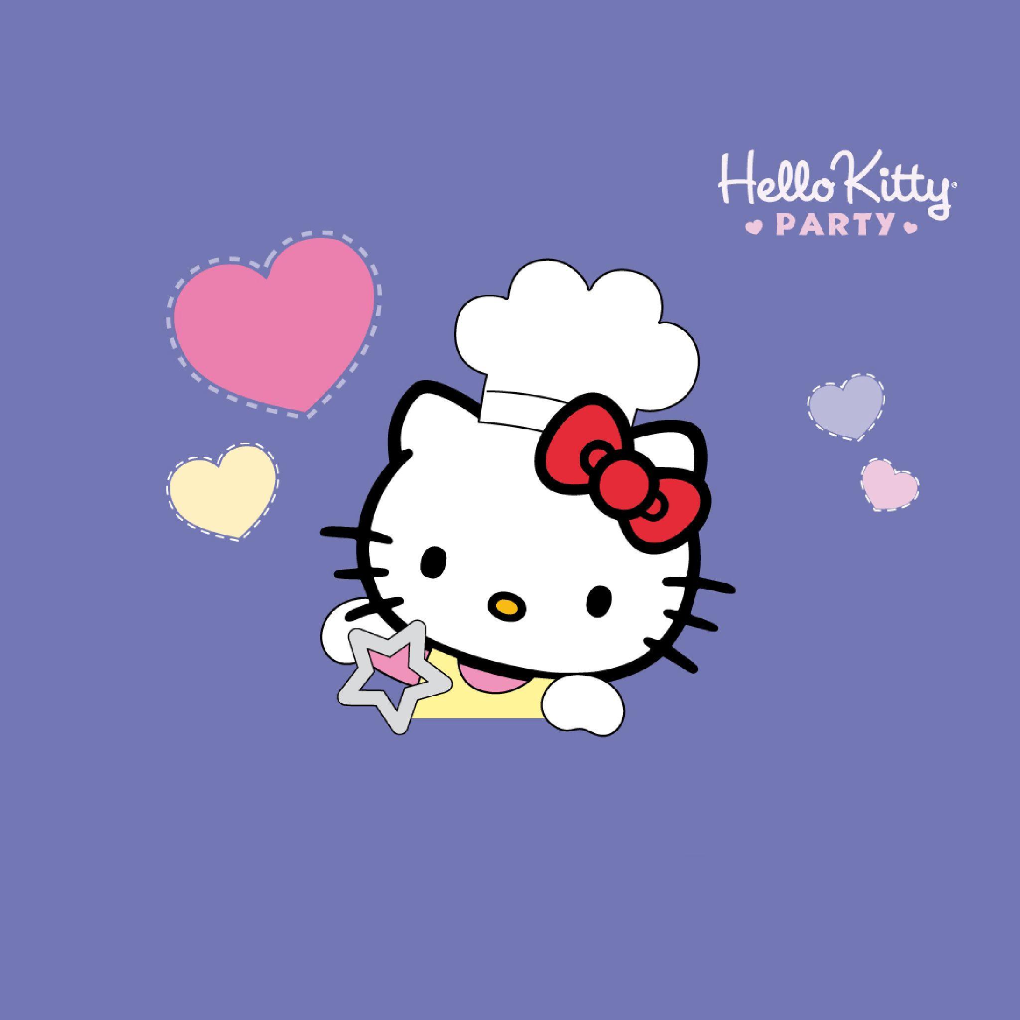 Pin By Terra Thayer On Hello Kitty Hello Kitty Pictures Hello Kitty Hello Kitty Art