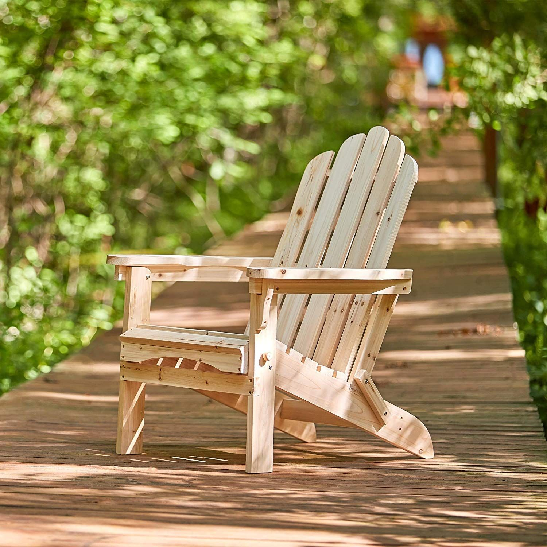 100 Best Adirondack Chairs 2020 Folding Chair Adirondack