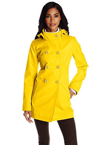 a33ef60f187a4 Pin by Leslie & Michael Damron on cosplay   Hooded trench coat ...