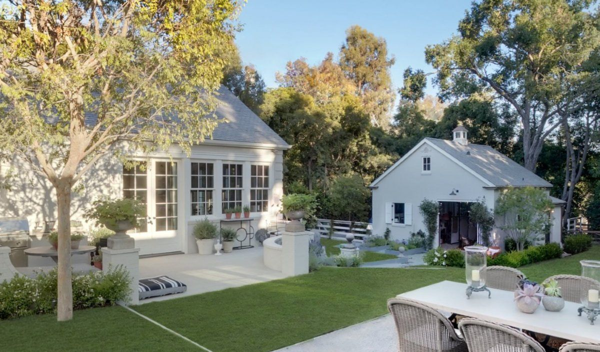 house of the day gwyneth paltrow and chris martin just bought the