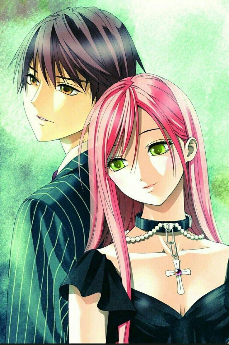 english dubbed romance anime on netflix