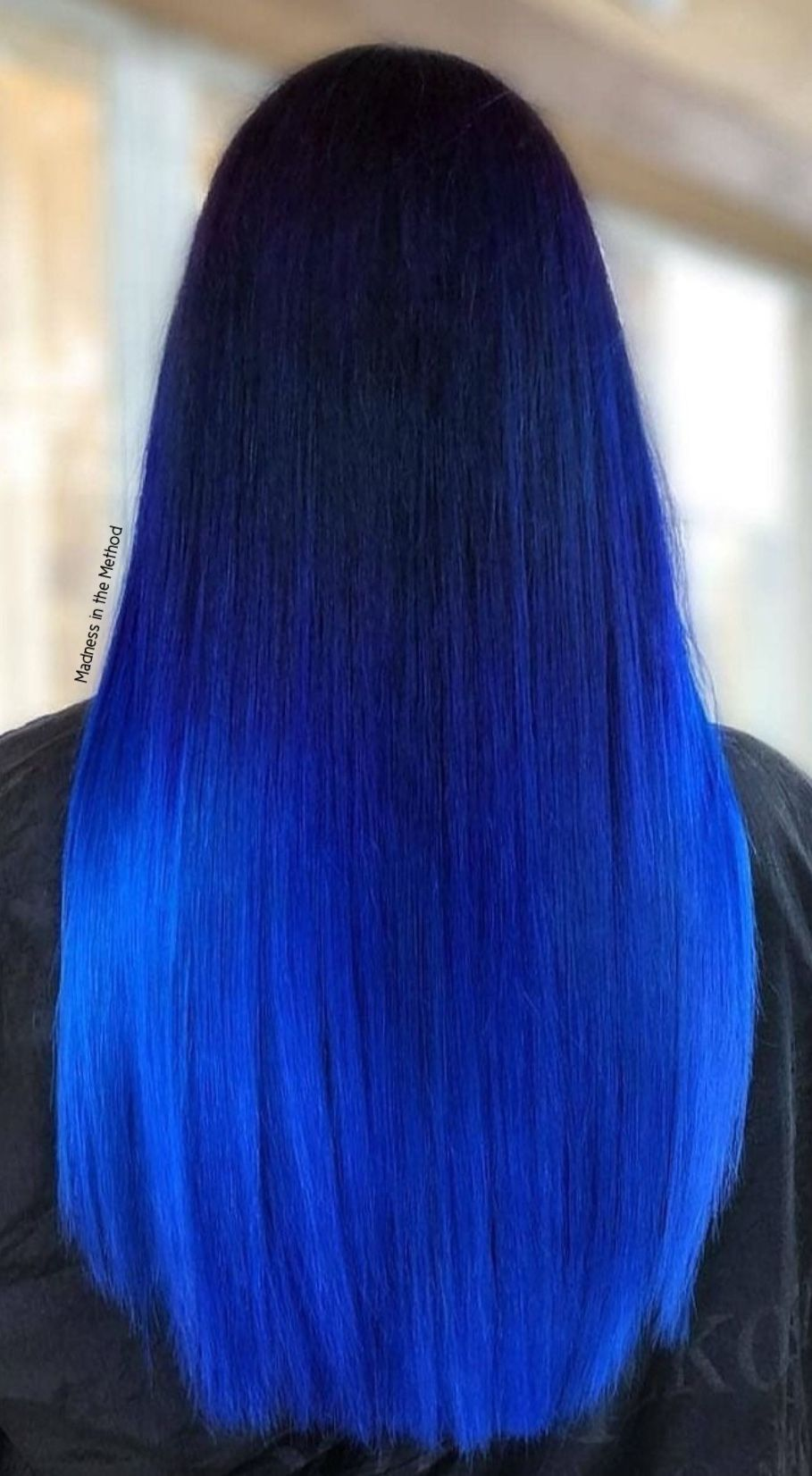 ⊰✿☆ Hair.Candy ☆✿⊱ ະ✧MadnessintheMethod✧ະ #hair