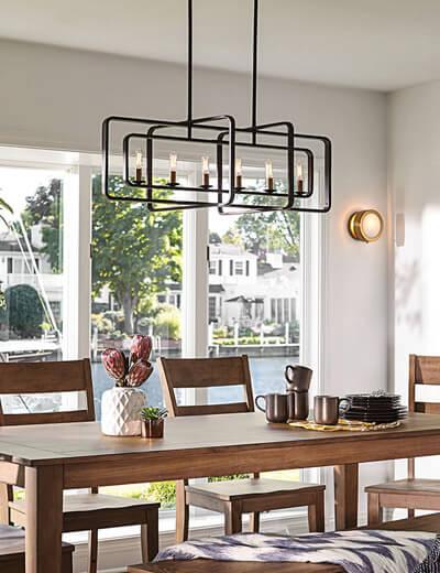 Lighting Store Longmont Co Designer Lighting Lumenarea In 2020 Suspension Light Richmond Lighting Interior Lighting