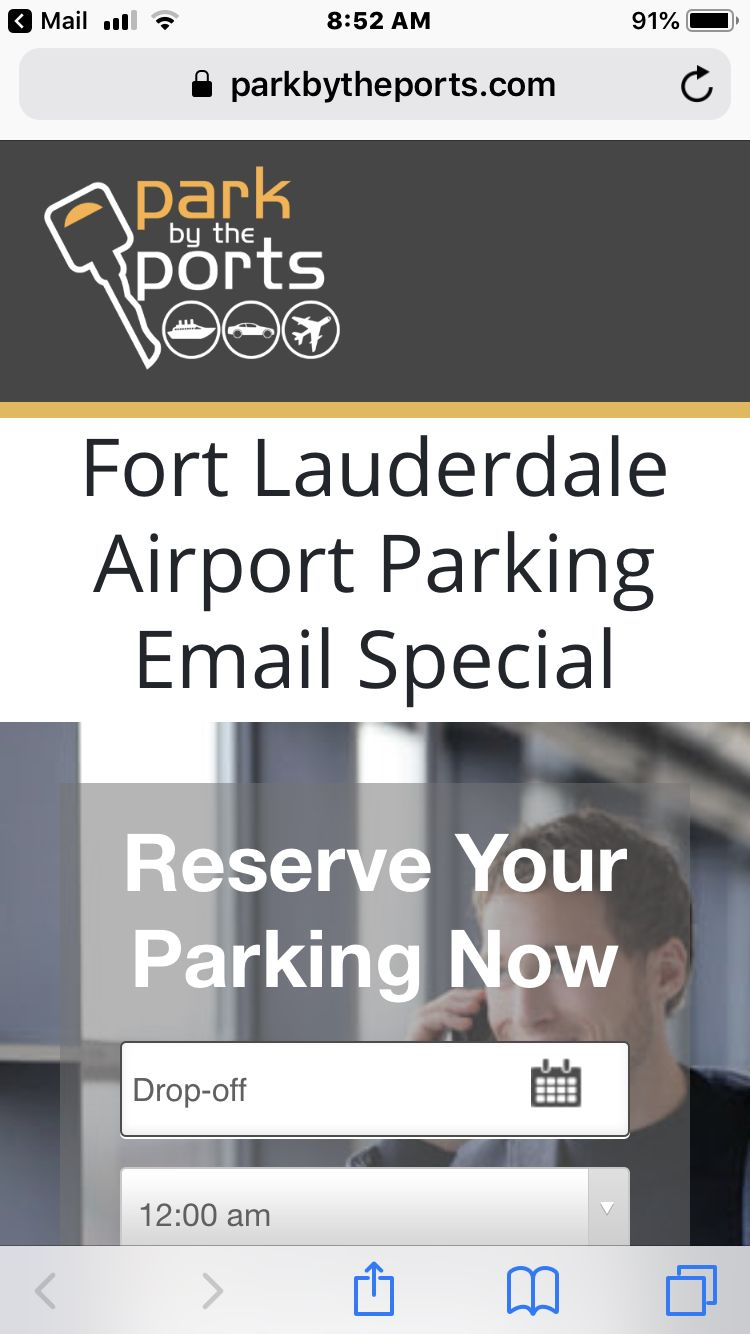 Pin by heather whitehead on travel fort lauderdale