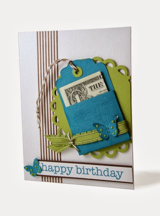 Davana Nauda Money Gifts Cards Gift Cards Money Money Cards