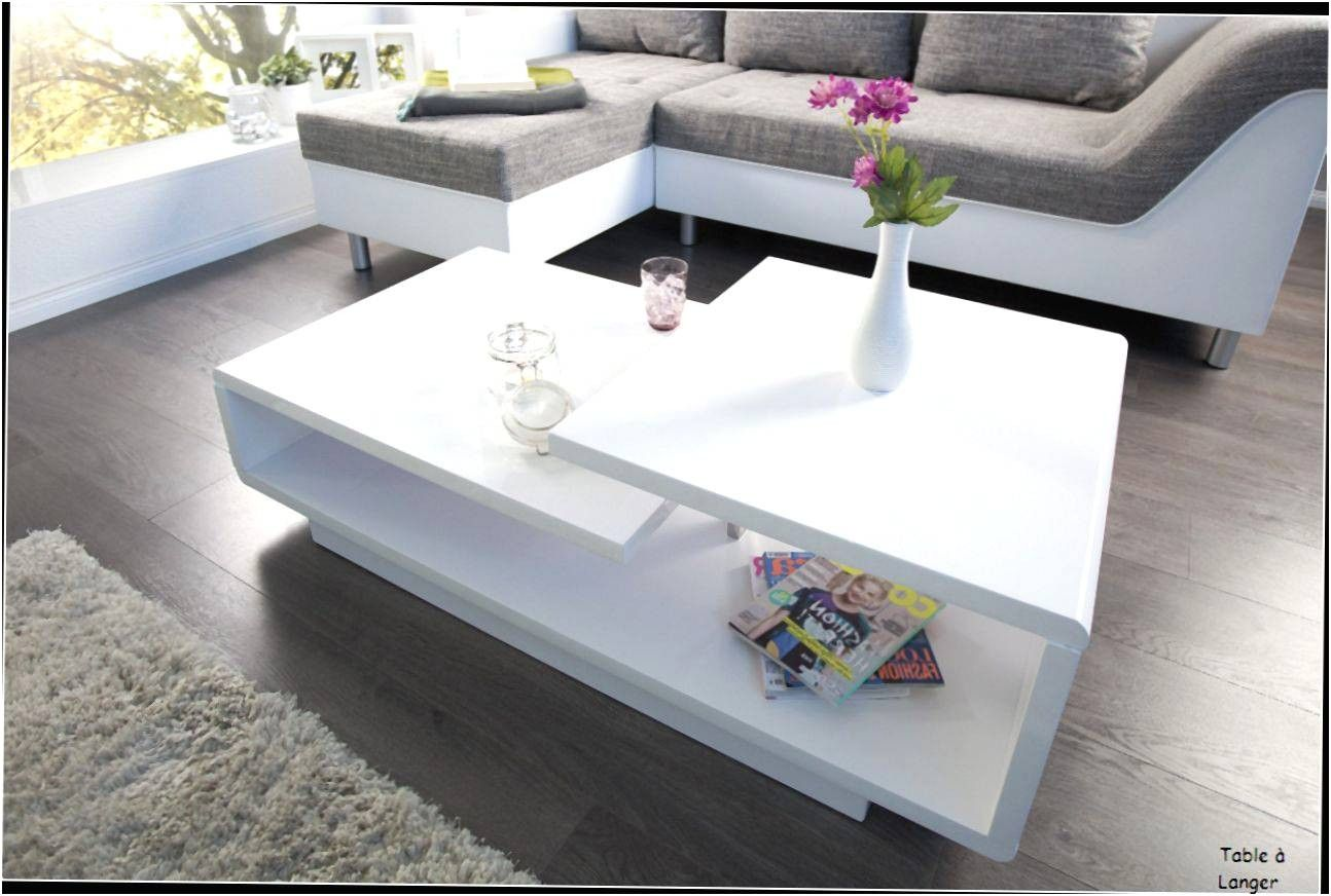 Idee Salon Ikea Avec Idee Deco Salon Ikea Affordable With Idee Deco Salon Ikea Unique De Sur Idees De Design Tisch Couchtisch Design