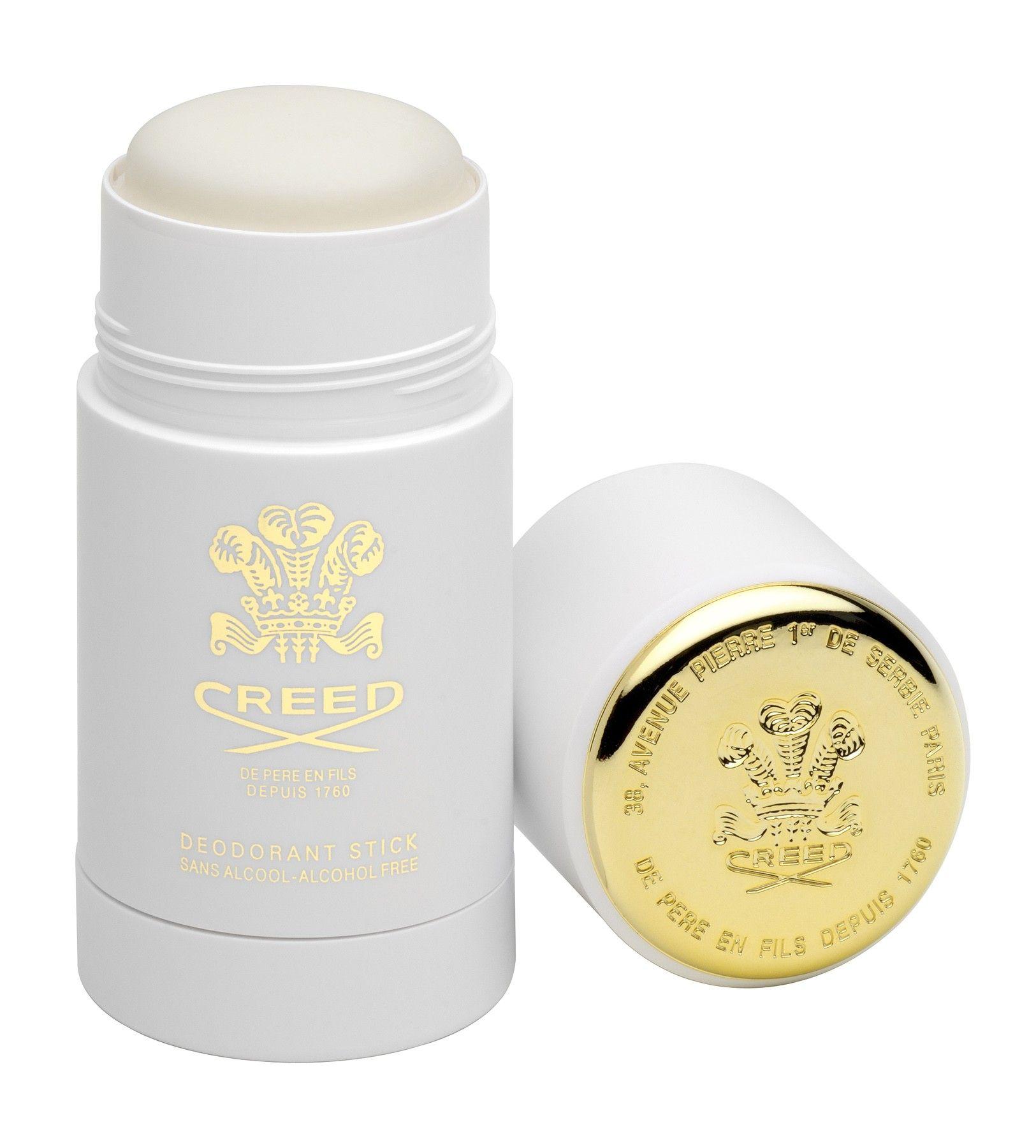 Im Loving Mine So Far Creed Spring Flower Stick Deodorant On