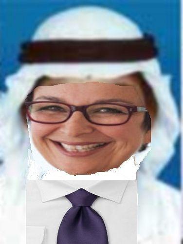 #CAMH CEO CATHERINE ZAHN #IABC #PR #FUNDRAISER for #BADPHARMA #HUMANTRAFFICKING #TORONTO