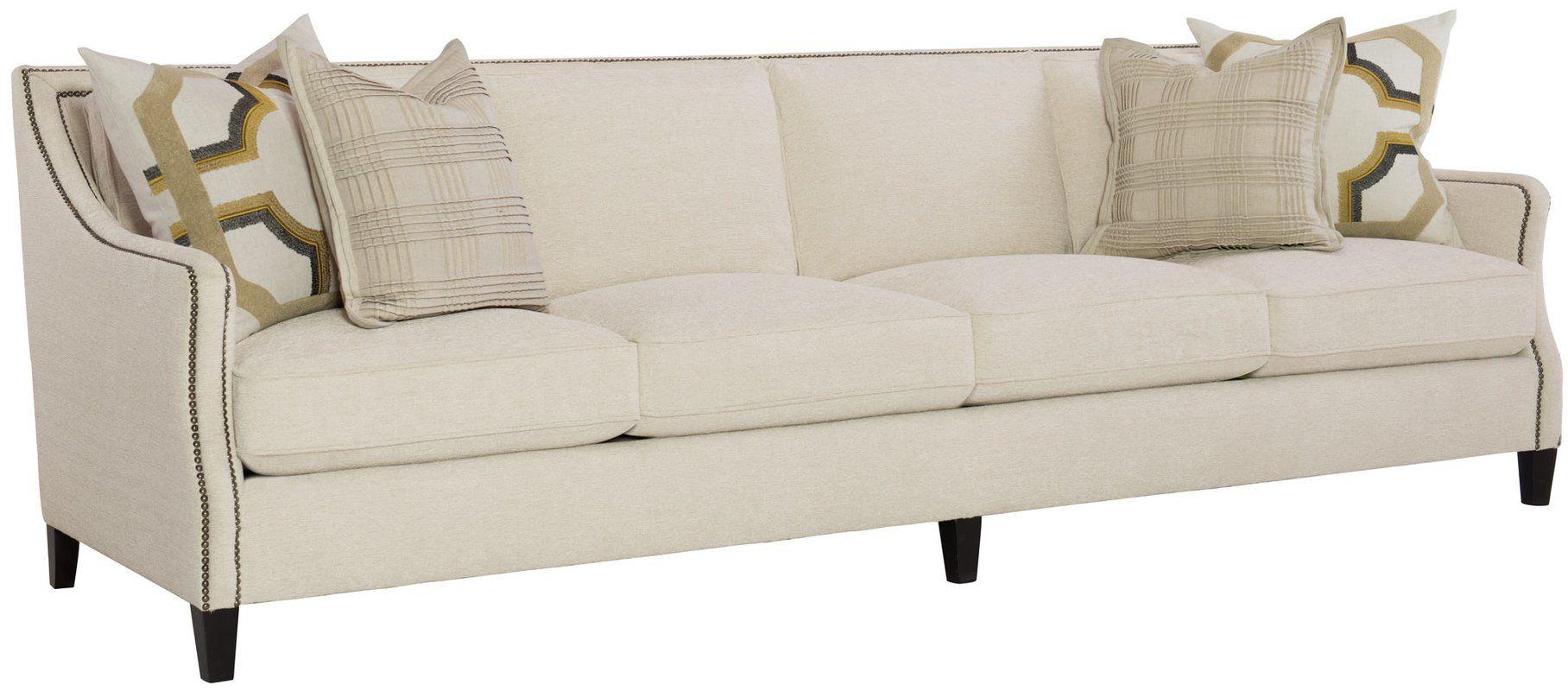 Fabulous Hopkins Sofa Sofa Stardom In 2019 Bernhardt Sofa Home Remodeling Inspirations Basidirectenergyitoicom