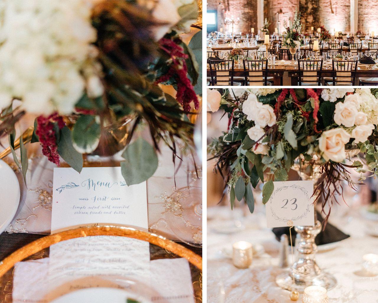 Sedie Matrimonio ~ Urbanloftinspiration candele sedie bianche matrimonio simbolico