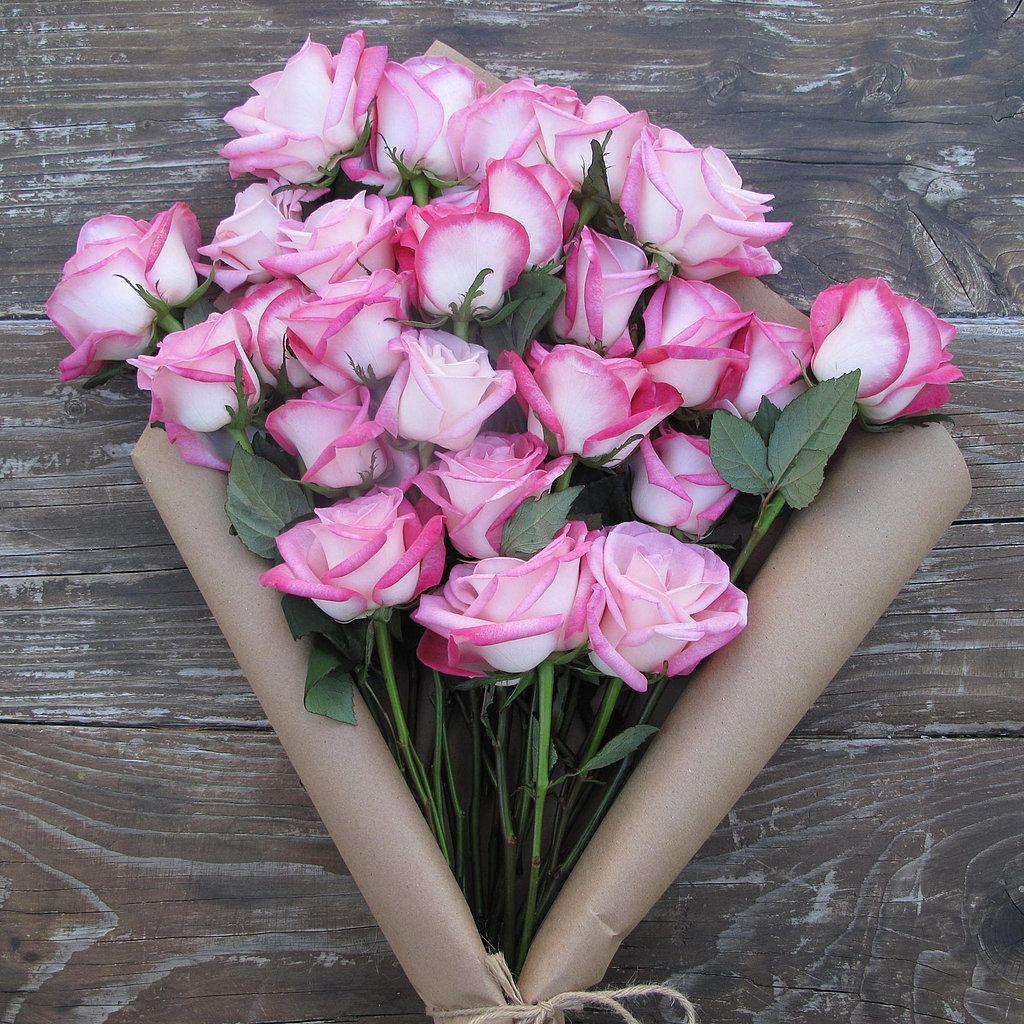 The Secret to Making Valentine\u0027s Day Flowers Last | Flowers ...