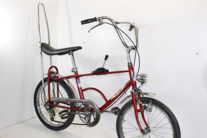 Dettagli Su Superga Torino Bici Cross Bike Vintage 70s Saltafoss 20
