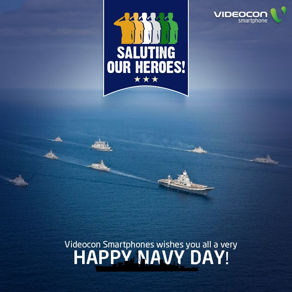On This Navyday Let Us Salute Our Heroes For Their Unparalleled Bravery Honour Them For Their Selfless Service To The Country Navy Day Bravery Hero