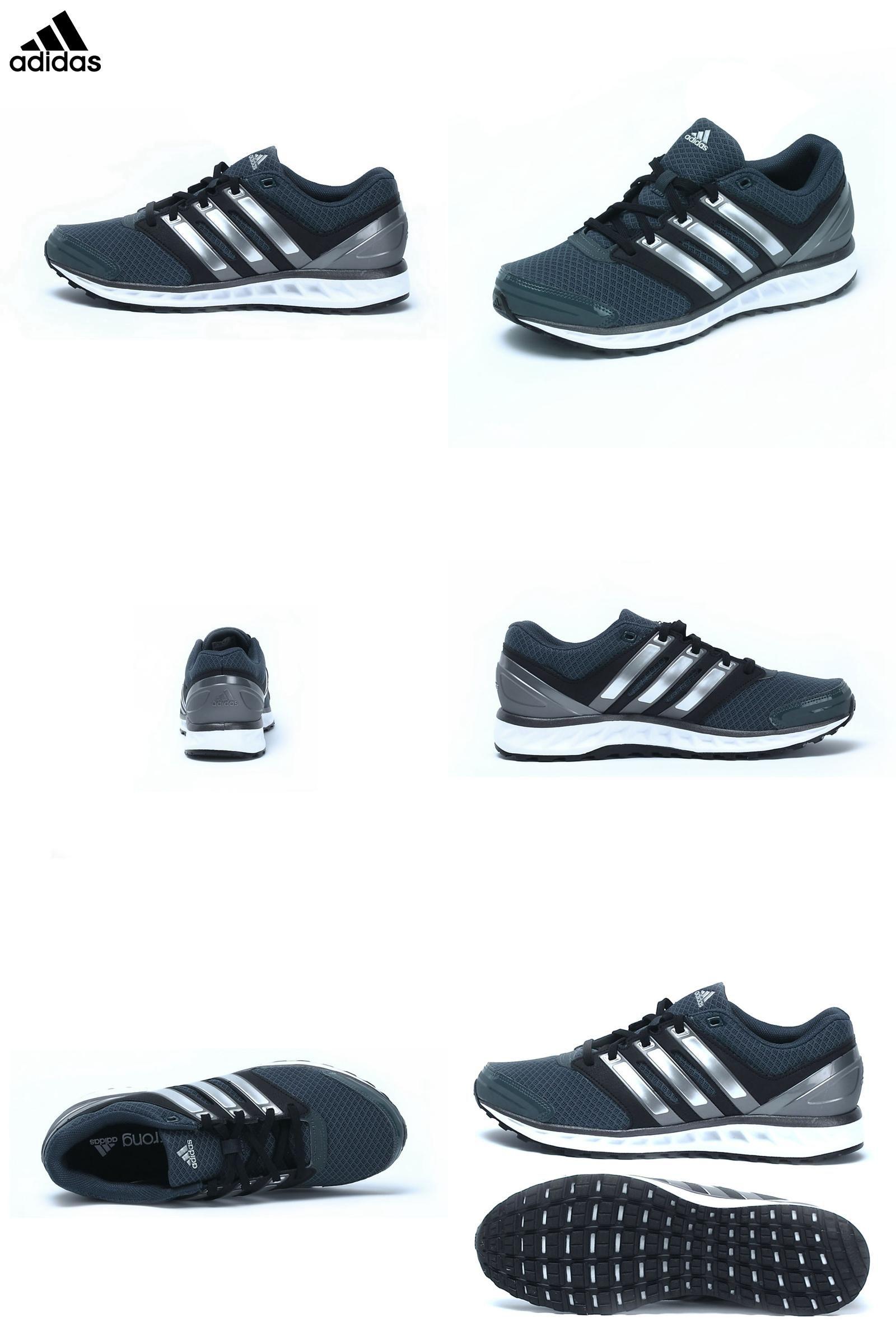 Visit to Comprar] Comprar Hombre Original Nuevo Arrival Adidas Hombre Comprar Comprar] 14e172