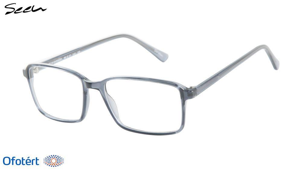 Ofotért szemüvegkeretek