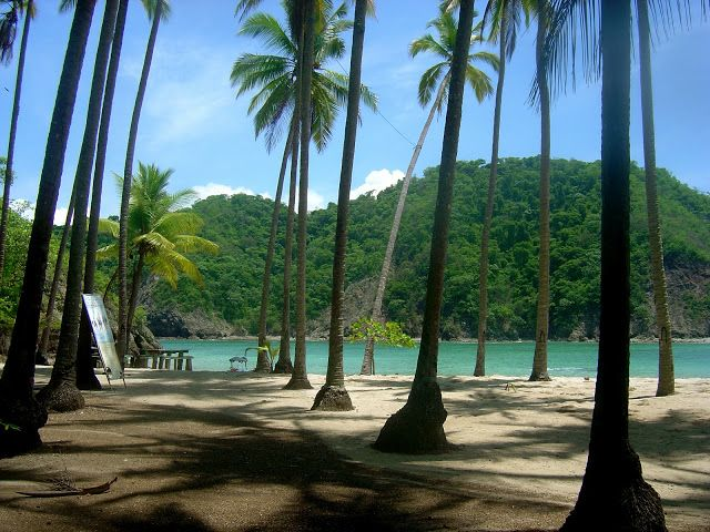 playas del coco costa rica....can't wait!!!