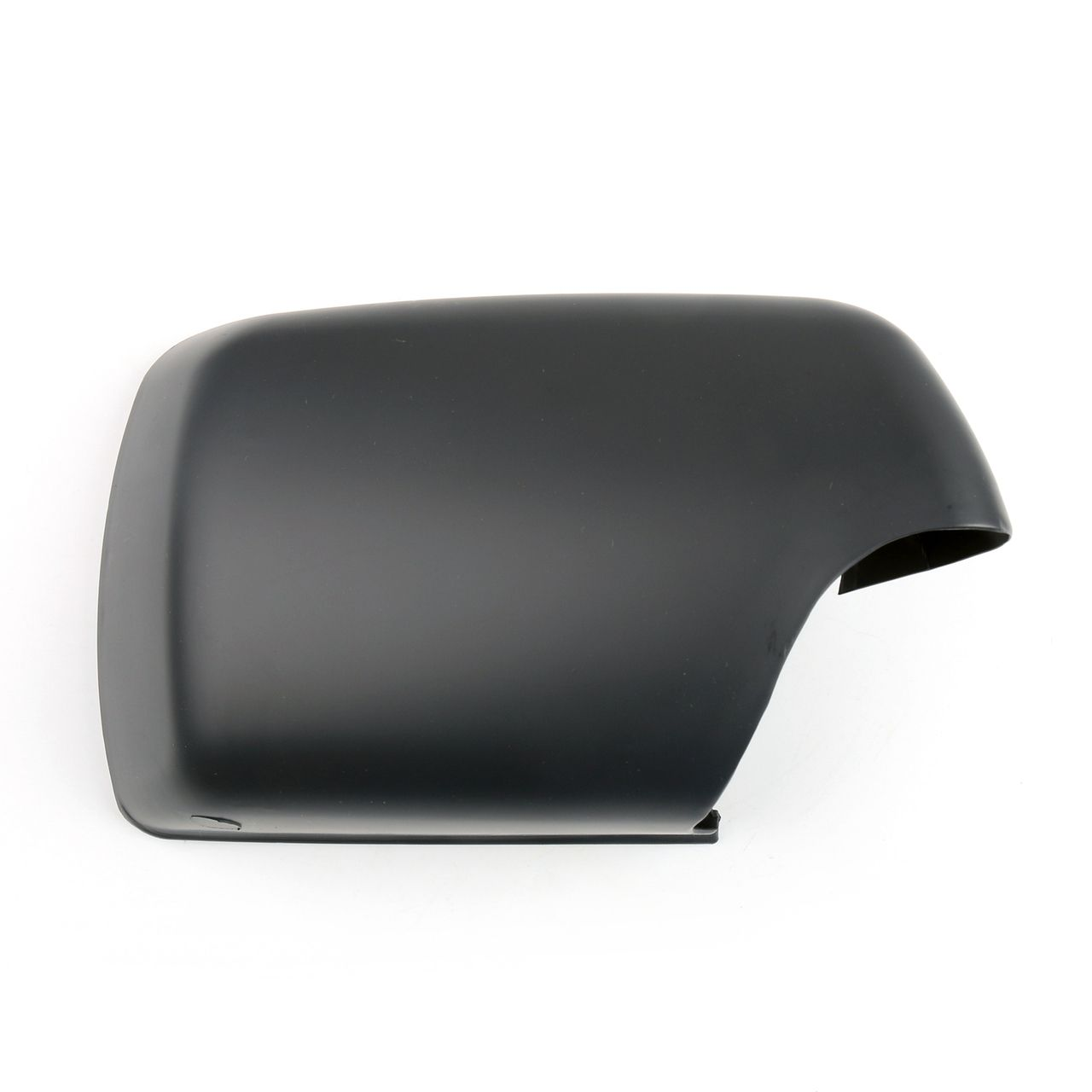Door Mirror Cover Cap Right Bmw X5 E53 00 01 X5 E53 04 06 X5 3 0i 4 4i E53 02 03 Electronic Items Accessories