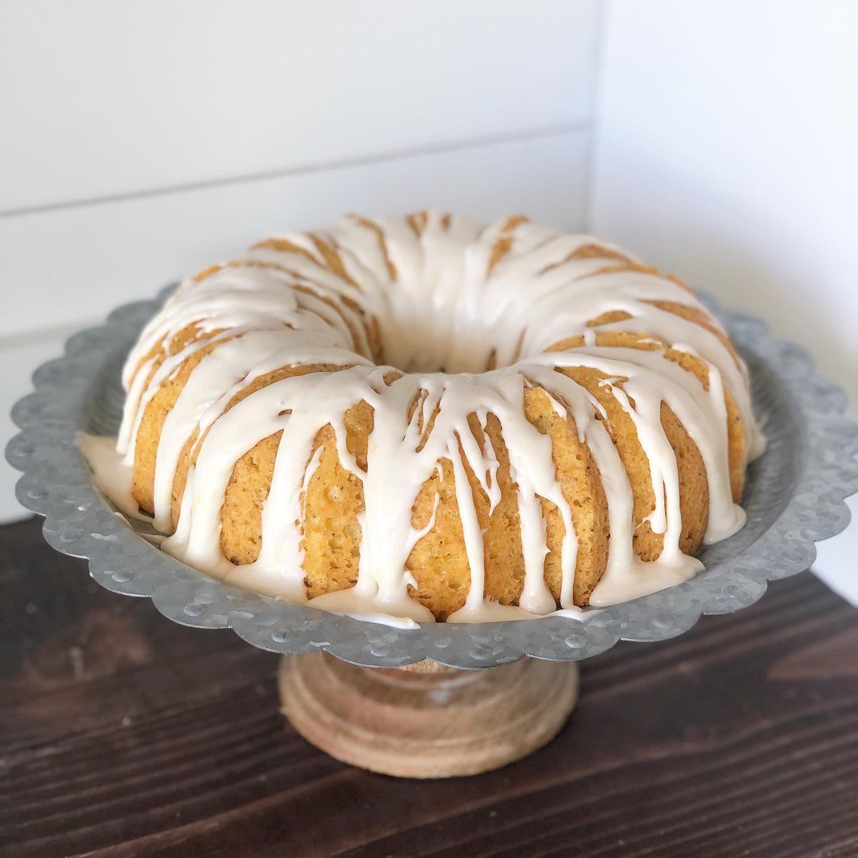 a915909a126ebcf776e7708673bdfb28 - Better Homes And Gardens Lemon Bundt Cake