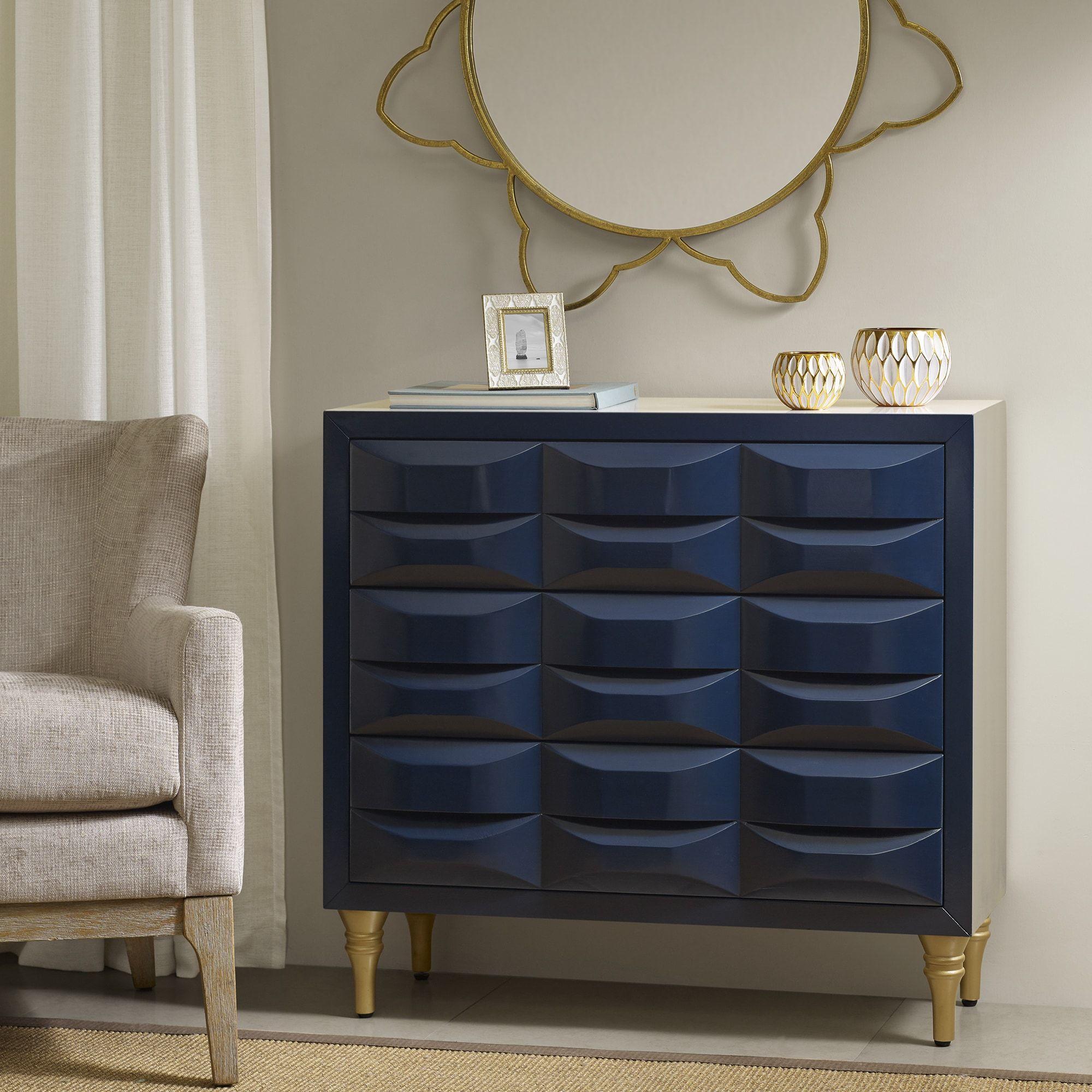 Overstock.com Online Shopping   Bedding, Furniture, Electronics ...