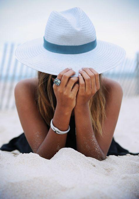 027fb8c3c5 amo chapéus | •Bilder• | Fotos de chapéu, Foto tumblr na piscina e ...