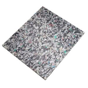 Future Foam Contractor 3 8 In Thick 5 Lb Density Carpet Cushion 150553557 32 The Home Depot Carpet Padding Cost Of Carpet Soft Carpet