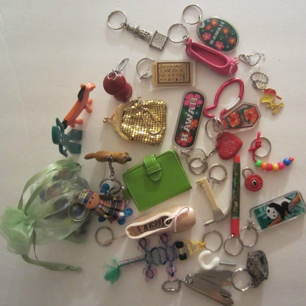 lot keychains eBay (With images) Keychain