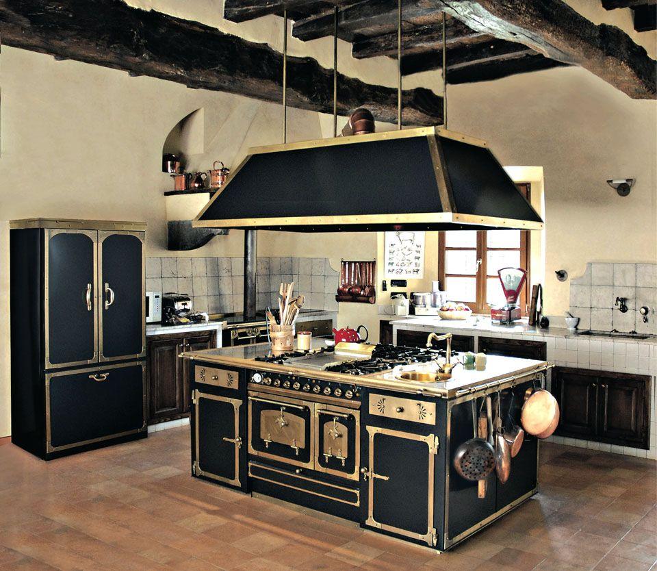 Collezione lavelli per cucina - Restart srl Firenze - Restart ...