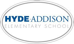 I just purchased a Hyde-Addison car magnet and you can too! Visit http://hydemagnet.com