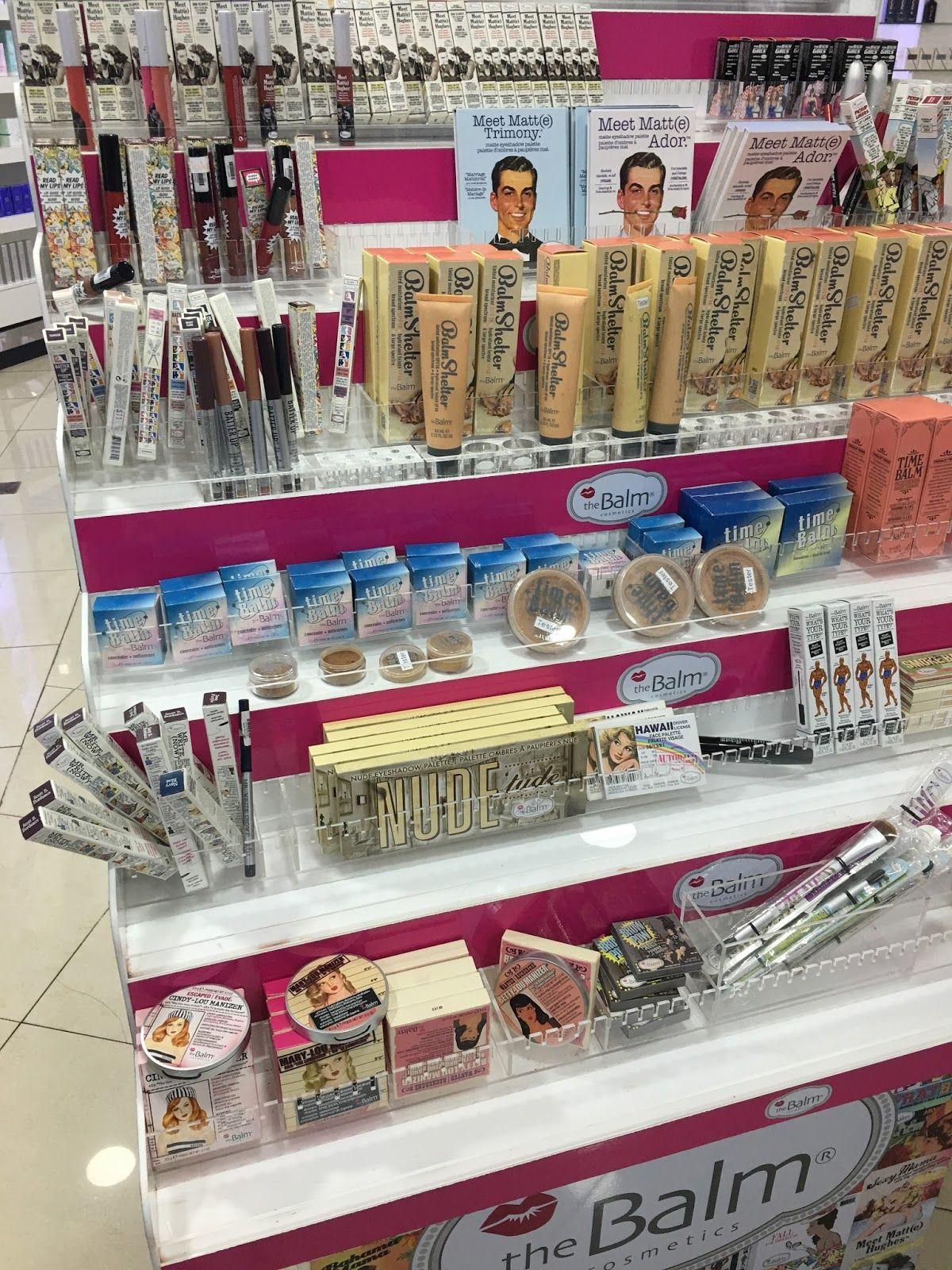 Beautytour Asuncion Paraguay Comprar Bueno Bonito Y Barato
