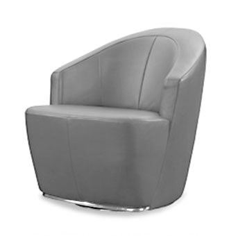 Vienna Swivel Chair Vienna Contemporary furniture and Modern