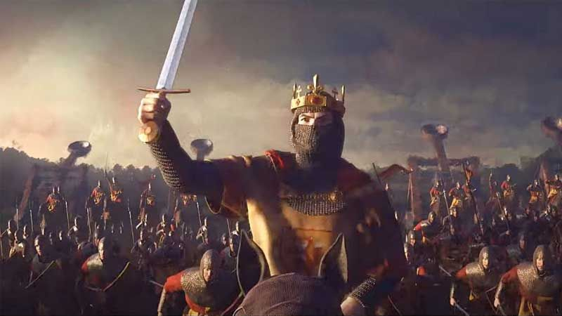 How To Enable Cheats And Console Commands In Crusader Kings 3 The 3 Kings Crusades Character