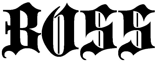 Old English Font - Old English Font Generator | bernil | Old english