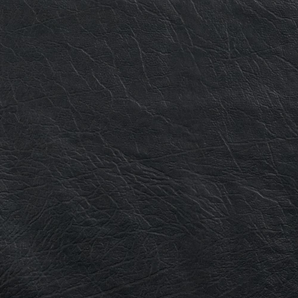 Faux Leather Buffalo Black Black Leather Upholstery Leather Upholstery Fabric Faux Leather Fabric