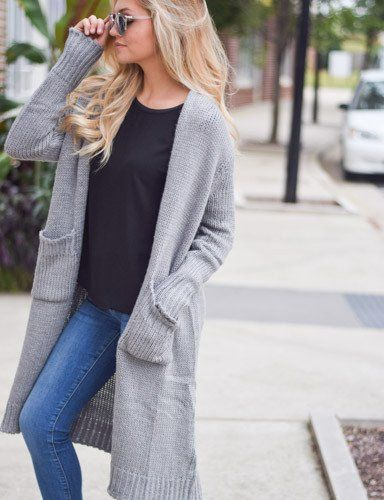 Callie Tencel Sweater – Swoon Boutique