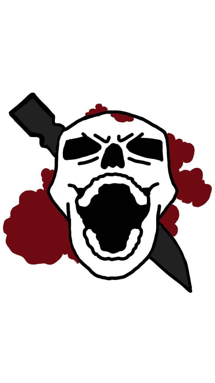Kill De Free Fire Papeis De Parede Para Download Papeis De Parede De Jogos Papeis De Parede Caveira