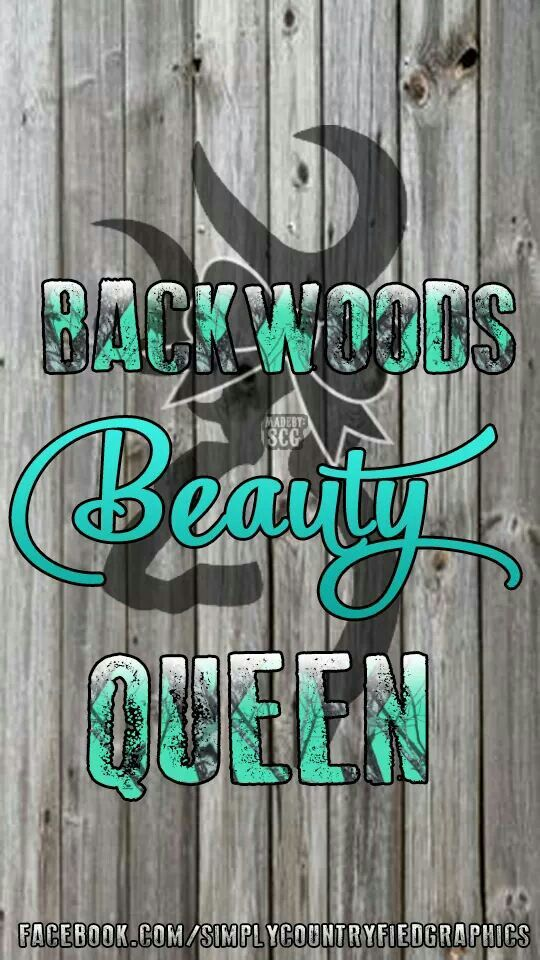 Pin By Nickie Reece On Phone Backgrounds Country Girl Quotes Country Backgrounds Country Girl Life