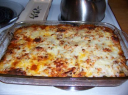 Up ideas on Pinterest | Bubble up pizza, Chicken biscuit casserole ...