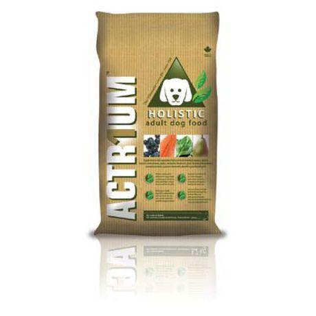 Actr1um Holistic Adult Dog Food 3.2Kg | Dog food recipes ...
