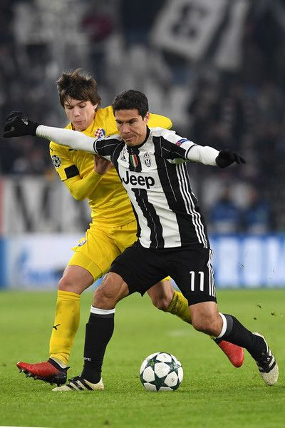 Pin On Fuerza Juve