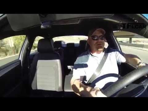 car dealers mazda tx dealership arlington volkswagen and hiley