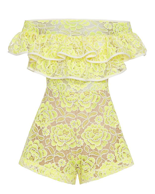 fb0b46c6771 Check out this neon frock!