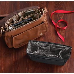Gift The Container In Bag Handbag Organizer