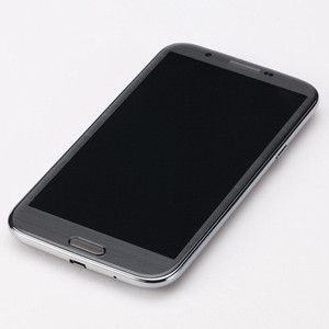 Phablet Star Note  5,7 pulgadas - android 4.1.2  RAM 1GB - CPU Quad Core  www.importandroid.com