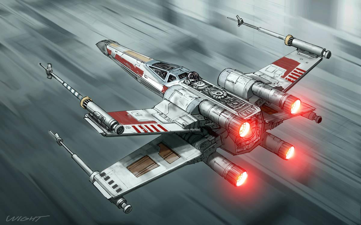 Deathstar Is Cleared To Fire By Joewight Star Wars Wallpaper Star Wars Awesome Star Wars Battlefront