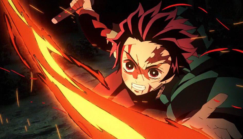 google image result for https eigotoka com wp content uploads unknown 2 1 1 jpg anime wallpaper anime background anime
