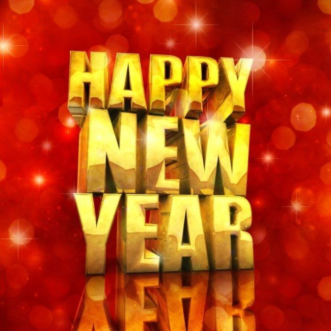 Happy new year greeting 2018 images free download happy chinese happy new year greeting 2018 images free download m4hsunfo
